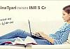 印度学生备考类应用Online Tyari获五百万美元投资