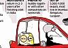 印度经济时报:在印中国人群体速写