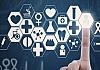 Prachi Tyagi:印度互联网医疗行业的趋势、挑战和机会