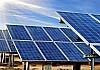 Adani Power:当印度最大火电商遇上太阳能