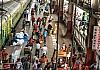 谷歌:多达150万印度人在火车站使用其免费wifi