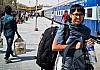 印度政府出资50亿卢比改善铁路服务 创业公司各出奇招
