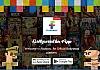 受印度影星青睐 集所有电影信息应用Flickbay完成种子轮融资