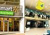 重磅:印度电商大战再升级 传沃尔玛投10亿美元助Flipkart对抗亚马逊