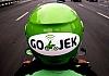 印尼摩托叫車巨頭Go-Jeck第四次出手,收購印度移動應用開發平臺Leftshift