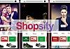 """印度""""支付宝""""Paytm 收购零售平台,明年3月将拥有400万卖家"""