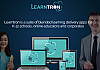 印度在线教育市场火爆,Learntron完成Pre-A轮融资