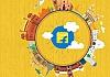 Flipkart计划融资15亿美元,腾讯微软eBay是否入局?