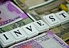 赛富领投,印度数字保险初创Acko完成3000万美元种子轮融资