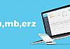 印度B2B金融初创Numberz 拟融资300万美元,红杉资本或投资