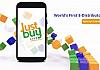 连接本地零售商还提供贷款,印度线上分销商Just Buy Live获1亿美元投资