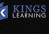 手机APP学英语,印度在线教育初创Kings Learning获250万美元投资