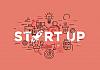 超三成科技公司来自德里,Matrix资本将加大对首都区初创企业的投资力度