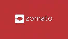 收购Runnr之后,Zomato又投资了海德拉巴的餐饮O2O初创TinMen