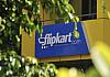 收购eBay印度之后,Flipkart拿它开拓二手商品市场
