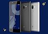 亚马逊将在印度推出自主品牌智能手机,或命名为Tenor或10.0r