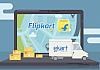 Flipkart对旗下物流子公司ekart注资163.2亿卢比