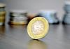 线上视频软件公司Hippo Video完成pre-A轮融资,投资方为早期风投Kae Capital