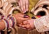 婚庆服务解决方案提供商SitaraDigital完成6350万卢比pre-A轮融资