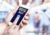 印度儲備銀行表示,電子錢包客戶的余額2月28日后不會被清零