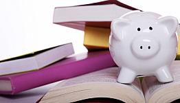 教育科技初创公司Callido Learning完成1.3亿卢比新一轮融资