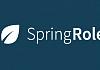 班加罗尔区块链招聘平台SpringRole获130万美元融资