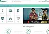Cashify完成1200万美元融资,投资方包括爱回收和鼎晖投资