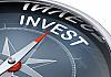 企业级虚拟助手服务提供商Wishup完成pre-A轮融资