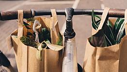 農產品營銷及物流交付平臺NinjaCart擬融資2500萬美元