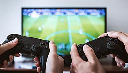 数字游戏公司Mobile Premier League完成500万美元A轮融资