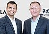 现代和起亚汽车对Ola投资3亿美元