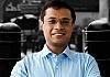 Flipkart创始人SachinBansal对Bounce投资400万美元