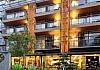 这家印度公司号称是中国排名第二的酒店品牌