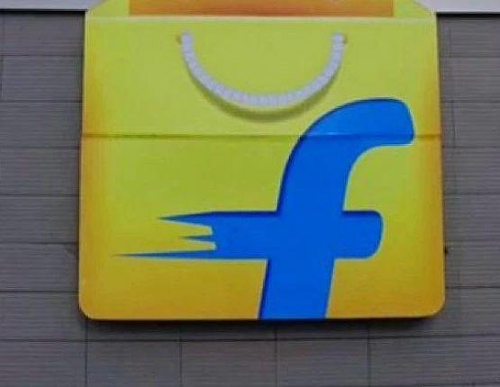 不信任中国?Flipkart将自主品牌生产线迁回本土