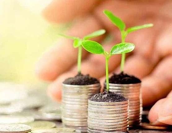 Biz2Credit完成5200万美元B轮融资丨印度创投周报(6月3日-6月8日)