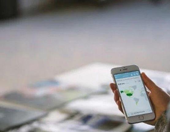 互联网女皇玛丽·米克年度报告:全球12%的互联网用户来自印度