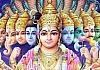 """为什么印度信仰宗教的人那么多,却依旧遍地""""骗子""""?(一)"""