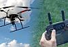 印度欲大力发展无人机,Dunzo与Throttle已获民航局批准启动实验