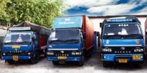 Trucks-PMR-300x150