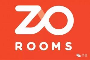 Zo Rooms A轮资金募集额度为1500万,Tiger Global, Orio Venture领投-竺道