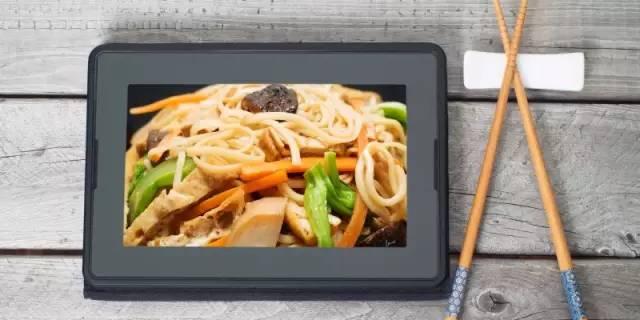 印度餐饮类O2O竞争战火延伸至二三线城市-竺道