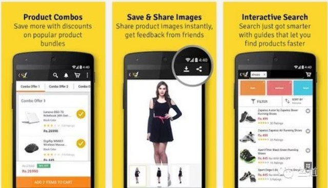 FlipKart-App-Free-APK-Download