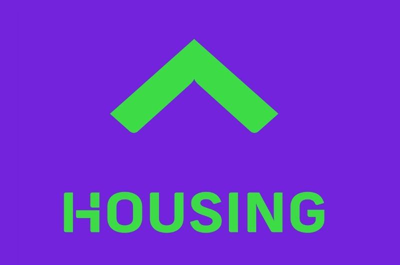 Housing.coms-Logo-iamwire