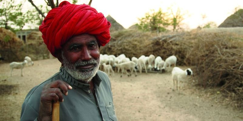 yourstory-haryana-man