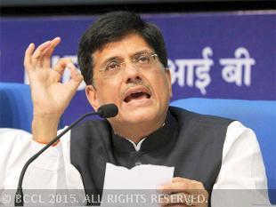 印度内阁批准70亿美元债务重组方案 吹响电力行业改革号角