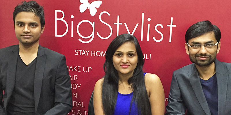 yourstory-BigStylist-raises-funds