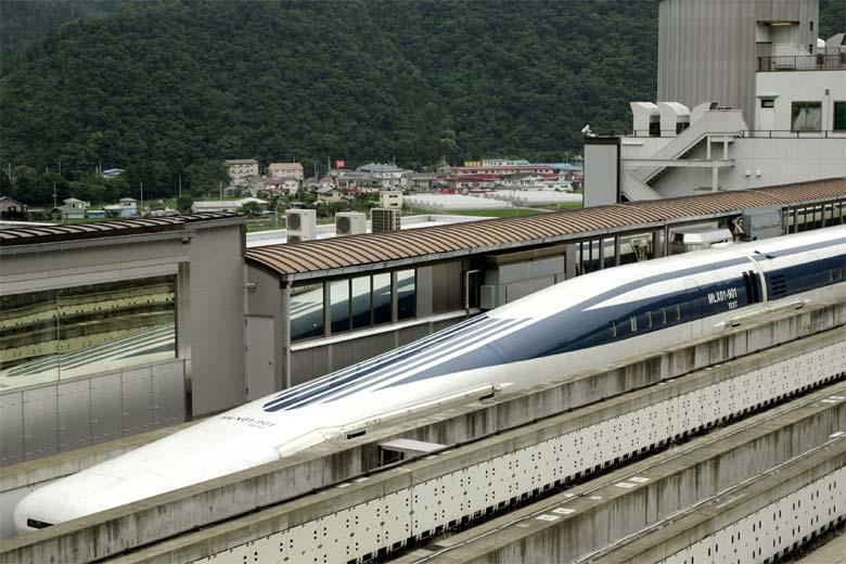 japan-bullet-train-l-reuter