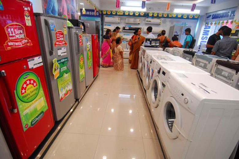 consumer-durables-pti-L