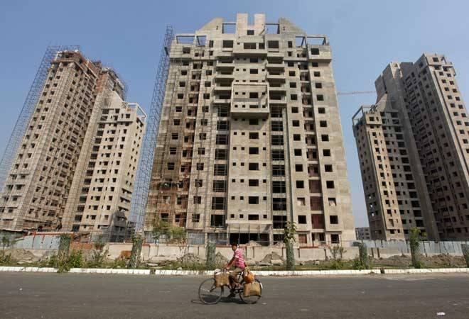 real-estate_660_082713080242_011416015325