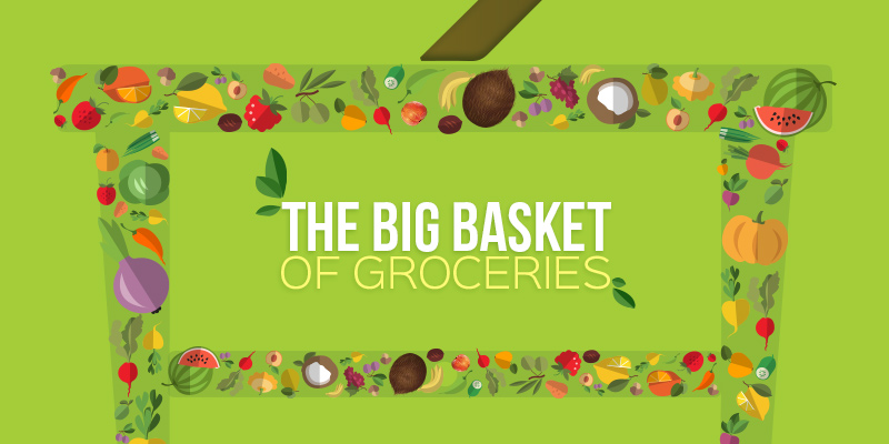 yourstory-yourstory-bigbasket-Feature3